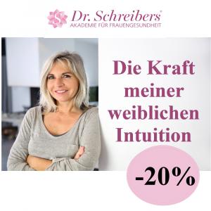 dr-schreibers-20