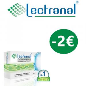 lectranal