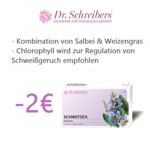 dr-schreibers-